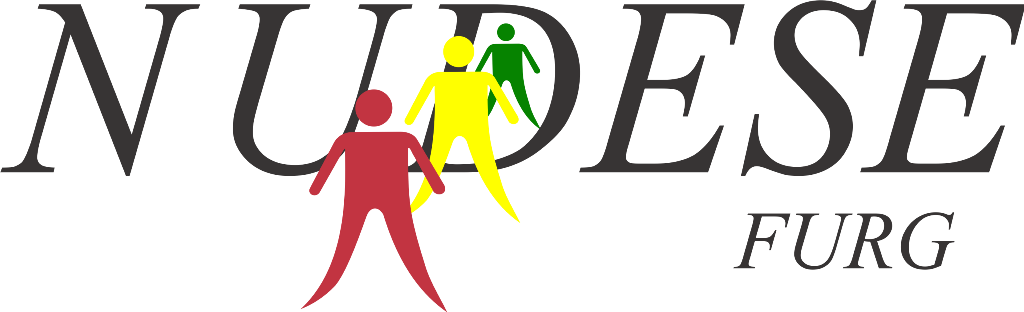NUDESE - Núcleo de Desenvolvimento Social e Econômico